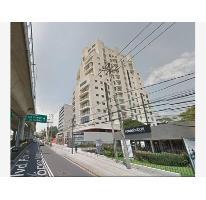 Foto de departamento en venta en  3345, san angel, álvaro obregón, distrito federal, 2713068 No. 01
