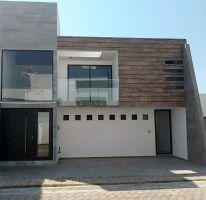 Foto de casa en venta en Lomas de Angelópolis Privanza, San Andrés Cholula, Puebla, 4567991,  no 01