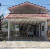 Foto de casa en venta en 335, los fierros, santiago, nuevo león, 1217279 no 01