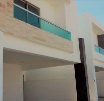 Foto de casa en venta en Palma Real, Torreón, Coahuila de Zaragoza, 4602456,  no 01