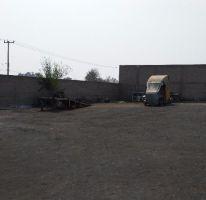Foto de terreno habitacional en renta en Las Animas, Tepotzotlán, México, 2763636,  no 01