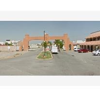 Foto de casa en venta en  336, villas las margaritas, torreón, coahuila de zaragoza, 2841564 No. 01