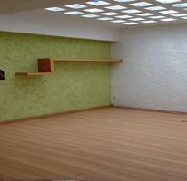 Foto de casa en condominio en venta en Miguel Hidalgo 2A Sección, Tlalpan, Distrito Federal, 3514248,  no 01