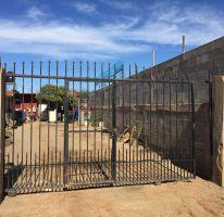 Foto de casa en venta en Maneadero, Ensenada, Baja California, 1517097,  no 01