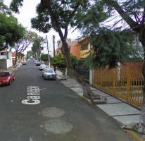 Foto de casa en venta en Prados de Coyoacán, Coyoacán, Distrito Federal, 2765783,  no 01