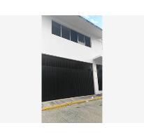 Foto de casa en venta en costa grande 337, las playas, acapulco de juárez, guerrero, 2426484 no 01