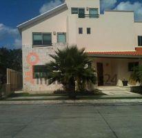 Propiedad similar 2362072 en Cancún Centro.