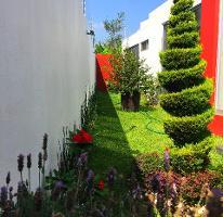 Foto de casa en venta en Virreyes Residencial, Zapopan, Jalisco, 2579264,  no 01