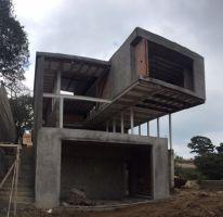 Foto de casa en venta en Rancho San Juan, Atizapán de Zaragoza, México, 2578111,  no 01