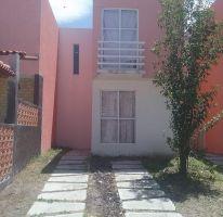 Foto de casa en venta en Paseos de la Pradera, Atotonilco de Tula, Hidalgo, 4497114,  no 01