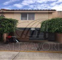 Foto de casa en venta en 338, celaya centro, celaya, guanajuato, 1513481 no 01