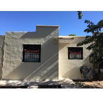 Foto de casa en venta en  338, los angeles, salvador alvarado, sinaloa, 2225872 No. 01