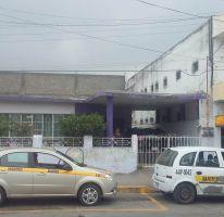 Foto de local en renta en Ciudad Madero Centro, Ciudad Madero, Tamaulipas, 1184319,  no 01