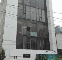 Foto de oficina en venta en Insurgentes Mixcoac, Benito Juárez, Distrito Federal, 2946771,  no 01