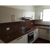Foto de casa en renta en 56 x 27 338a, merida centro, mérida, yucatán, 1982622 no 01