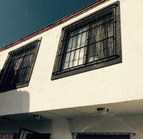 Foto de casa en venta en Viveros, San Luis Potosí, San Luis Potosí, 1019847,  no 01