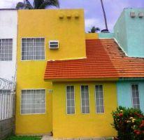 Foto de casa en venta en Costa Dorada, Acapulco de Juárez, Guerrero, 1655561,  no 01