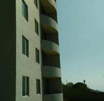 Foto de departamento en venta en Lomas de Zompantle, Cuernavaca, Morelos, 4323941,  no 01