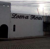 Foto de departamento en venta en Lomas de Zompantle, Cuernavaca, Morelos, 4485805,  no 01