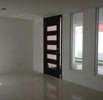 Foto de casa en venta en Los Gavilanes, Puebla, Puebla, 2586256,  no 01
