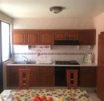 Foto de casa en venta en Arboledas de San Javier, Pachuca de Soto, Hidalgo, 4243008,  no 01