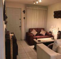 Foto de casa en venta en Paseos del Bosque, Corregidora, Querétaro, 4494668,  no 01