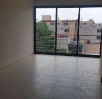 Foto de departamento en venta en Narvarte Poniente, Benito Juárez, Distrito Federal, 2194778,  no 01