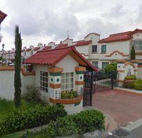 Foto de casa en venta en Villa del Real, Tecámac, México, 4495870,  no 01