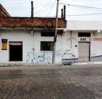 Propiedad similar 1109089 en Tampico Centro.