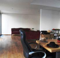 Foto de departamento en renta en Roma Norte, Cuauhtémoc, Distrito Federal, 2845251,  no 01