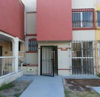 Foto de casa en venta en Real Del Valle, Tlajomulco de Zúñiga, Jalisco, 3295413,  no 01