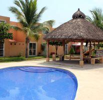 Foto de casa en venta en Cayaco, Acapulco de Juárez, Guerrero, 2409652,  no 01