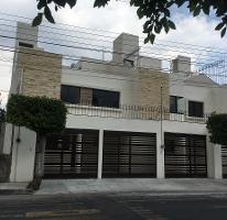 Foto de casa en venta en 33nte , valle dorado, puebla, puebla, 3530769 No. 01