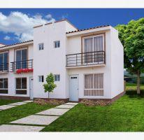 Foto de casa en venta en 34 34, brisas del lago, león, guanajuato, 2165176 no 01