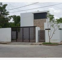 Foto de casa en venta en 34 a, san vicente chuburna, mérida, yucatán, 2109112 no 01
