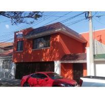 Foto de casa en venta en callejon de tabaqueros 34, carretas, querétaro, querétaro, 2821977 No. 01