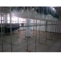 Foto de local en renta en  34, centro (área 2), cuauhtémoc, distrito federal, 2692271 No. 01