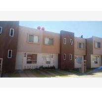 Foto de casa en venta en tlacala 34, san juan cuautlancingo centro, cuautlancingo, puebla, 2456901 no 01