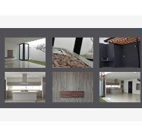 Foto de casa en venta en cactus 34, desarrollo habitacional zibata, el marqués, querétaro, 1485561 no 01