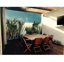 Foto de casa en venta en peruggino 34, extremadura insurgentes, benito juárez, df, 2440002 no 01