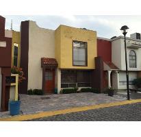 Foto de casa en venta en  34, fuentes del molino, cuautlancingo, puebla, 2688164 No. 01