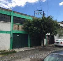 Foto de nave industrial en venta en tulipán 34, lomas de tabachines, zapopan, jalisco, 1447103 No. 01