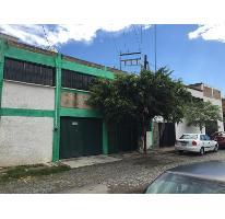 Foto de nave industrial en venta en  34, lomas de tabachines, zapopan, jalisco, 1447103 No. 01