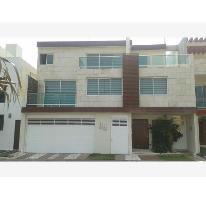 Foto de casa en venta en  34, lomas del sol, alvarado, veracruz de ignacio de la llave, 1761470 No. 01
