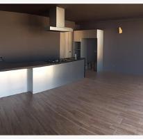 Foto de departamento en venta en 34 oriente 801, cholula, san pedro cholula, puebla, 4228250 No. 01