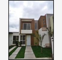 Foto de casa en venta en  34, puente moreno, medellín, veracruz de ignacio de la llave, 2541431 No. 01