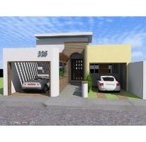 Foto de casa en venta en  34, puerta del sol, colima, colima, 2685367 No. 01