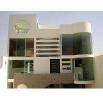 Foto de casa en venta en hermanos serdán 310 34, san miguel la rosa, puebla, puebla, 2460919 no 01