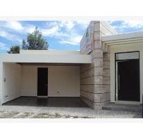 Foto de casa en venta en  34, san andrés cholula, san andrés cholula, puebla, 2709309 No. 01