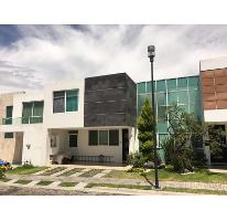 Foto de casa en venta en  34, san andrés cholula, san andrés cholula, puebla, 2988058 No. 01